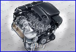 2003 Renault Clio 2,0 16V Benzin Sport F4R730 F4R-730 Moteur 169 PS