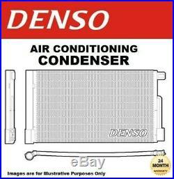 Air Conditionné CONDENSATEUR DE CLIM pour RENAULT CLIO II 2.0 16V Sport 2000