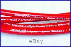 Bougie D'allumage Cable Ensemble M-3427 Renault Clio Sport Ph2 2.0 2001-2004