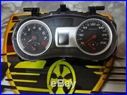 Cadre de Instruments Renault Clio Sport 8200305023-G 8200305023G