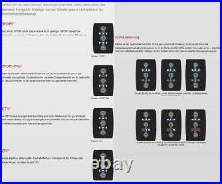 Dte Pedal Box 3S Pour Renault Clio BB0 1 2 CB0 124KW 02 2000- 2.0 16V Sport