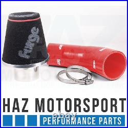 Forge Motorsport Induction Kit Filtre à Air Renault Clio Mk4 Sport Rs 220 Trophy