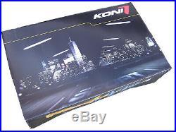 Koni Châssis Sport Kit pour Renault Clio 3 Combi 1140-1404