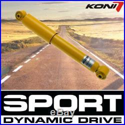 Koni Sport Arrière 1x8010-1048SPORT Amortisseur
