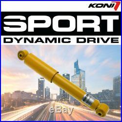 Koni Sport Arrière 1x8010-1048sport (46084)