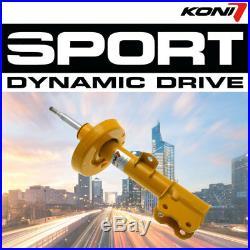 Koni Sport devant 1x8710-1450sport (46105)
