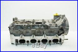 La Coulasse, 2,0 16v F4R730 Renault Clio 2 Sport F4RD730