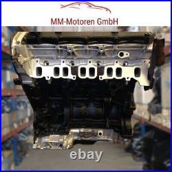 Maintenance Moteur F4R 832 Renault Clio III Br, Cr 2.0 Sport 201 Ch Réparer