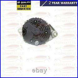 Pour Renault Clio 2.0 16v Sport 182 172 Tout Neuf OE Quality Alternateur 110AMP