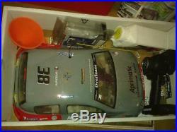 RENAULT SPORT Clio RS V6 Trophy Voiture thermique 1/10 Avioracing Neuve