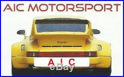 Renault Clio 1,6 16V 107 echappement sport