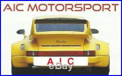 Renault Clio 2 B 4 amortisseurs sport