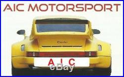Renault Clio 2 B ressorts amortisseurs disques sport kit suspension