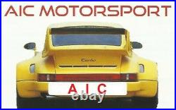 Renault Clio B 2 1.6 16V ressorts courts sport