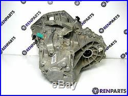 Renault Sport Clio III 197 200 2.0 16v Testé Occasion Boite TL4024 TL4020 TL4031