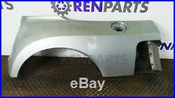 Renault Sport Clio V6 1998-2006 3.0 V6 OSR UK Conducteur Arrière Vent Bord Panel