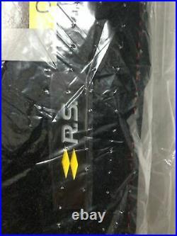 Tapis De Sol Renault Clio V 8201711354 Sport Neufs Original Clio 5 New