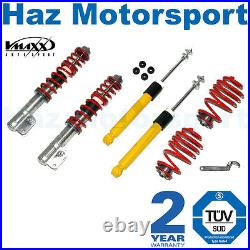 V-Maxx Surcharges Renault Clio Mk2 Sport 2.0 16v 172 Inc Coupe Edition / 182
