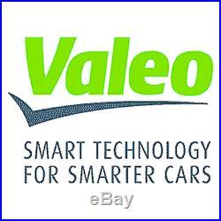 Valeo Clignotant Tige pour Renault Clio II 3.0 V6 Sport 2002- On