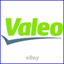 Valeo Droit Phare pour Renault Clio III 2.0 16V Sport 2008- Sur