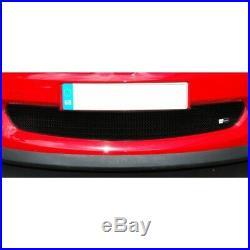 Zunsport Noir avant Inférieur Grille pour Renault Clio Sport 197 Zrn15606b